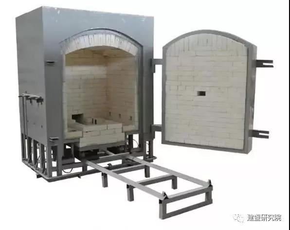 建盏烧制工艺研发有何创新?