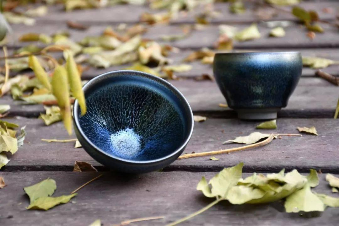 喝茶是茶,喝茶不是茶,喝茶还是茶!