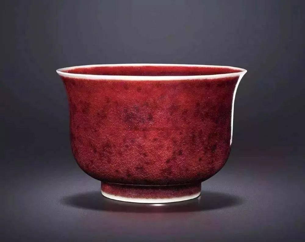 世界顶级瓷器不完全品鉴指南,唯有中国独领风骚
