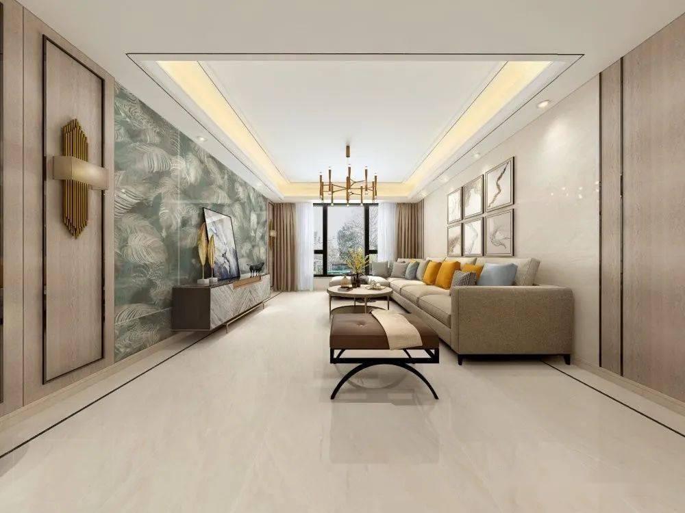 丹豪陶瓷:Dream House思遇之地