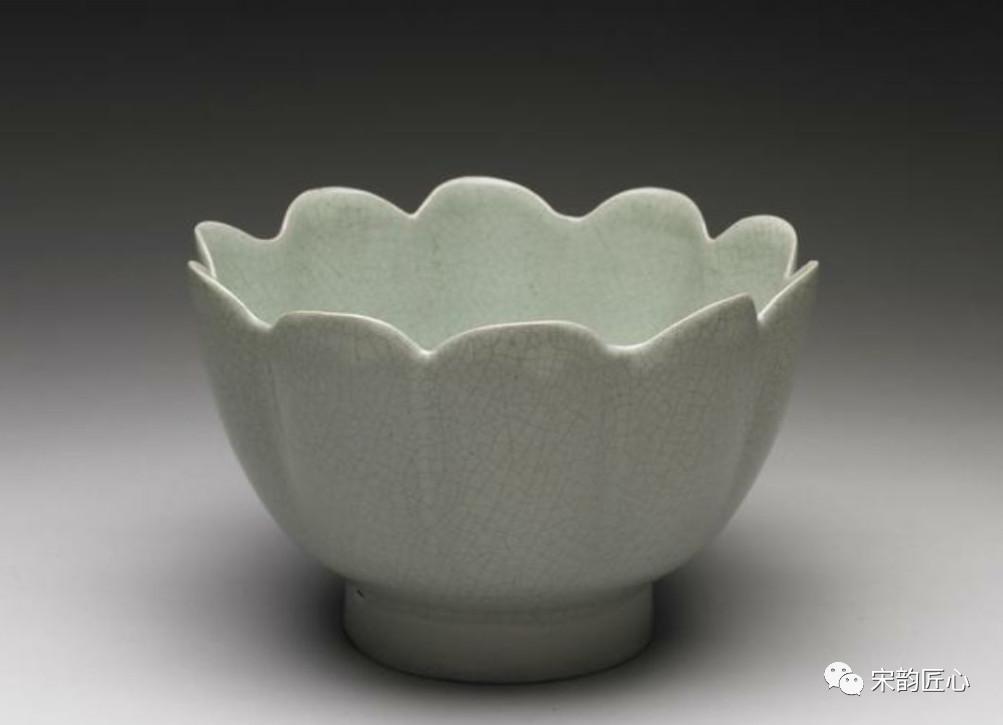 """黑釉茶碗为何以建盏为首?是否能与青瓷、白瓷""""三分天下""""?"""