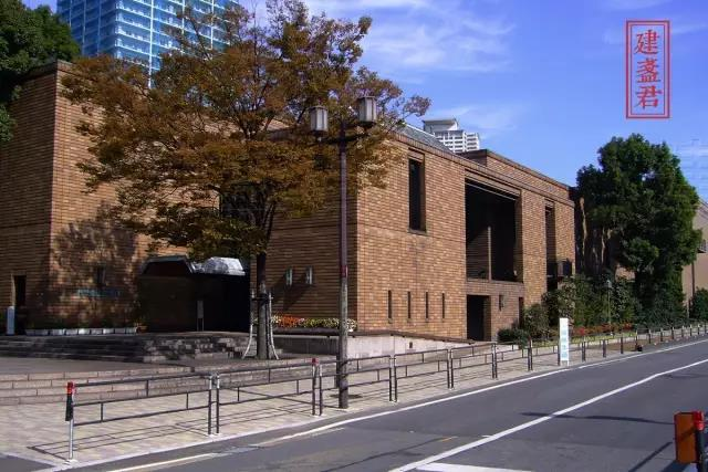 史上最全日本收藏宋代建盏图集,43只盏121张图(上)