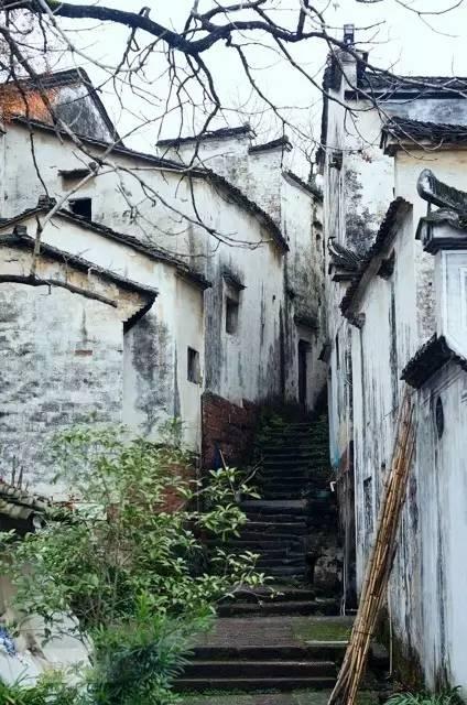中国古典建筑最爱使用的八大元素