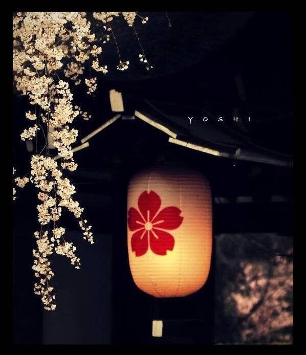 洗尽铅华 悦享古韵灯盏上的中国风