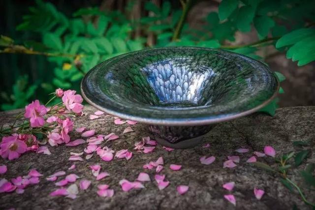 故宫精品瓷器藏品欣赏
