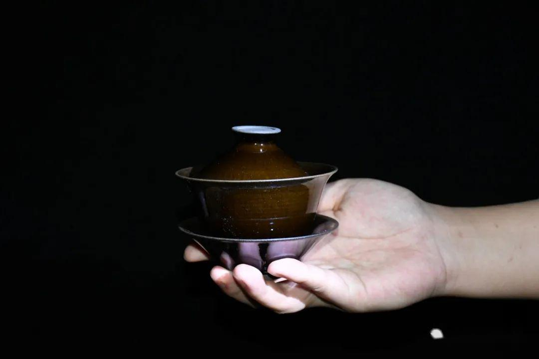 看懂了玩盏的四重境界,就是人生最好的修行!
