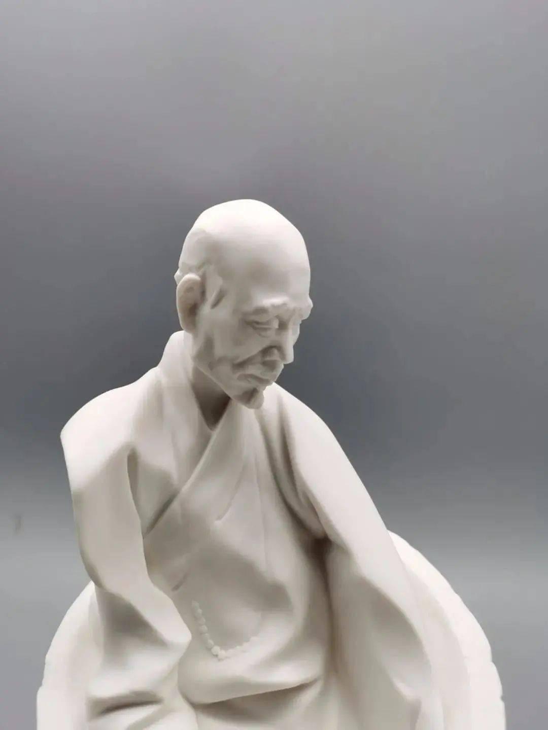完整版!双年展获奖作品赏析