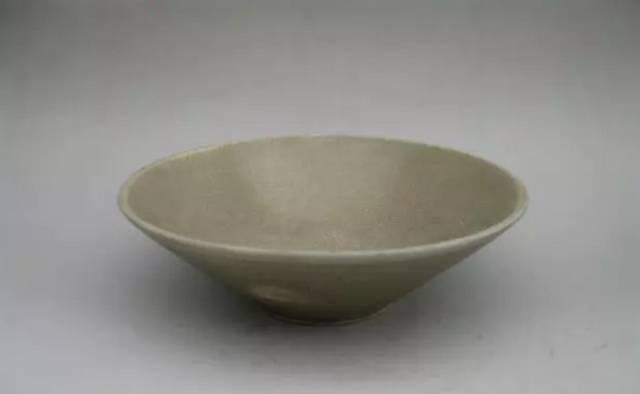 白瓷 | 一抹中国色