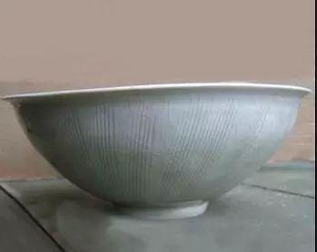 中国古今窑口汇总大全之一——福建窑口