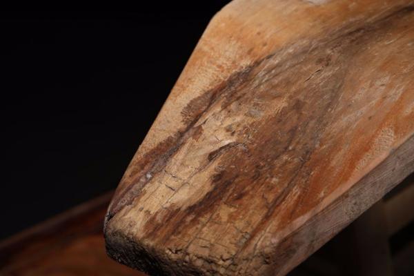 柴烧只能用松木吗 柴烧为什么一定要选用松木