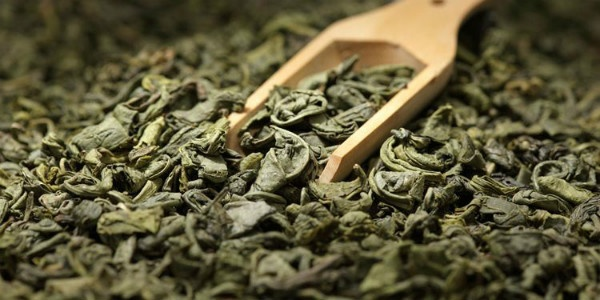 那些你不知道的茶叶功效,不仅能喝也可以吃噢