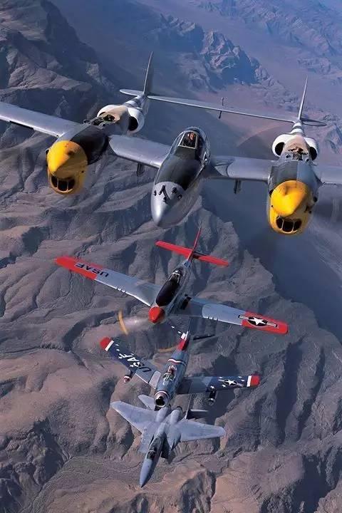 中国威武!今天的中国必定飞往更高的星辰大道!