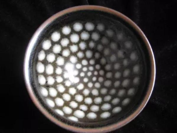 国宝茶碗 真心谢日本人保管如此久