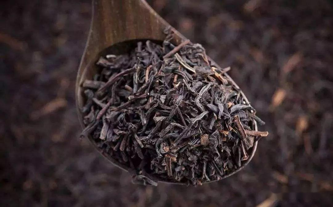存茶小知识 | 什么茶需要放在冰箱里储存?