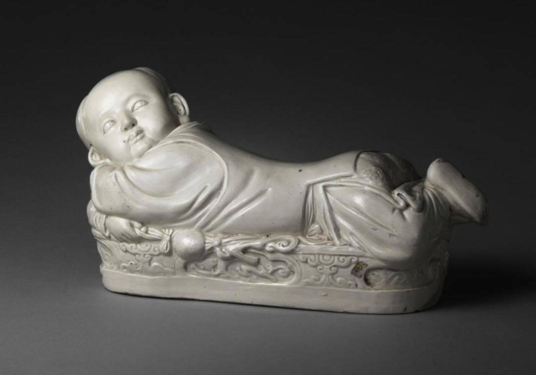 品味丨中西方陶瓷艺术