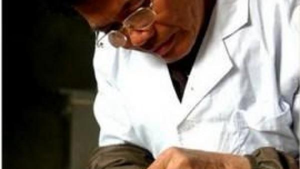 建盏评测第二篇-陈大鹏黄鹧鸪竹节杯