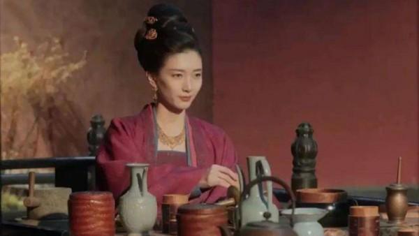 用建盏喝茶真的安全吗?用数据揭秘建盏胎釉成分!让你更爱建盏